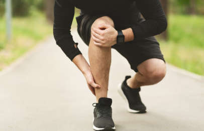 Joint Pain Stem Cell Treatment Monmouth County NJ